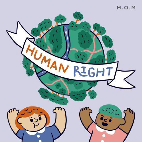 Humanrights_web_2