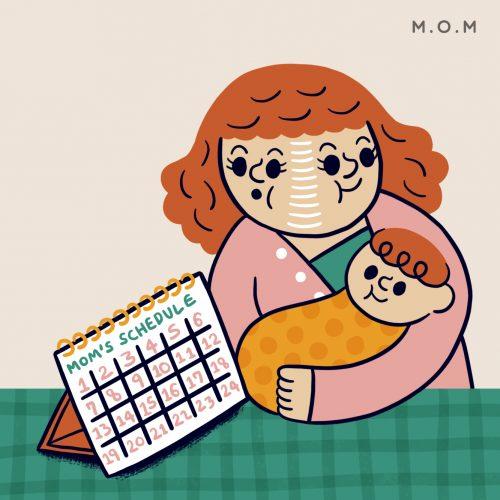 mothertired_web_2