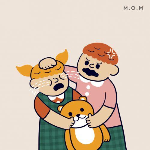 Parentsquarrel_web_1