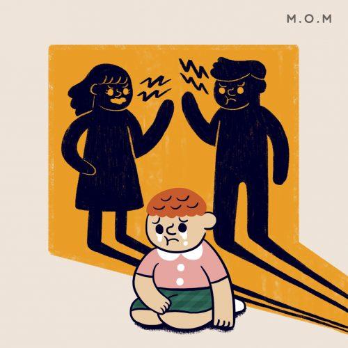Parentsquarrel_web_4