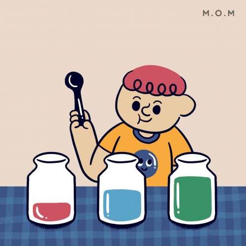 Scienceexperiments_web_5
