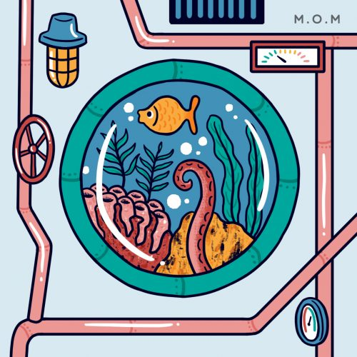 Submarine_web_1