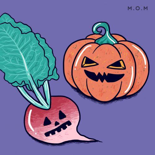 Halloween2020_web_2