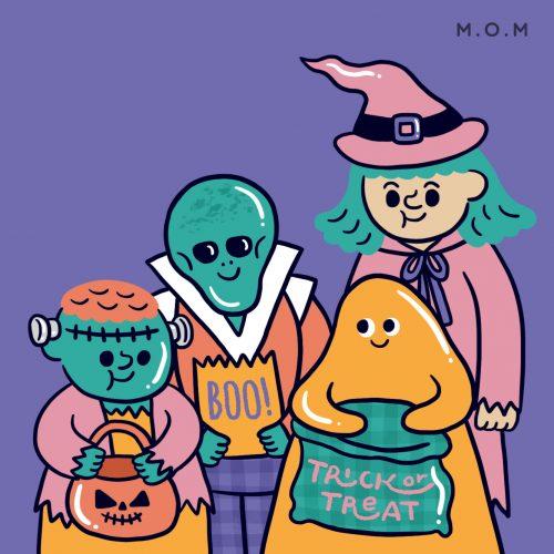 Halloween2020_web_3