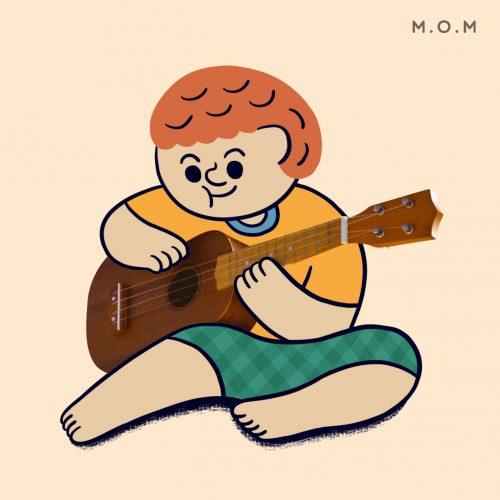 MusicADHD_web_1