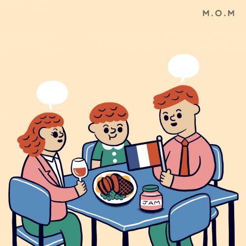 ParentingWorldStyles_web_2