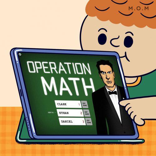 MathApps_web_5