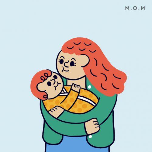 HuggingKids_web_1