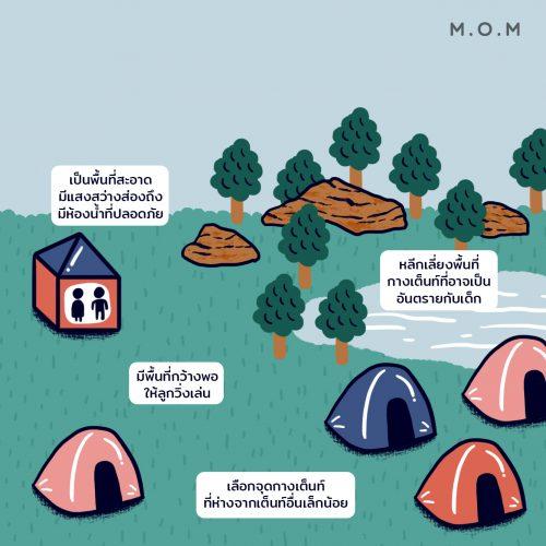 camping_web_2