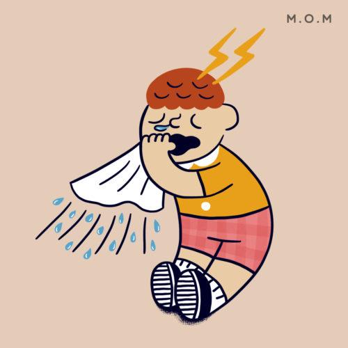 headache_web_1
