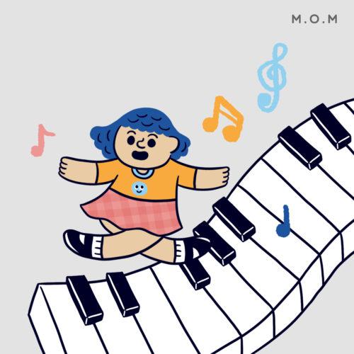 playmusic_web_1
