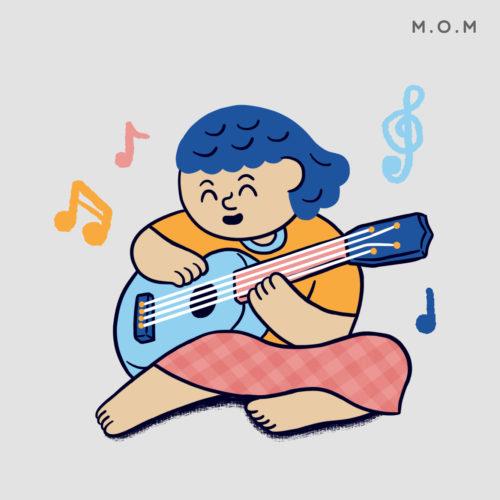 playmusic_web_3