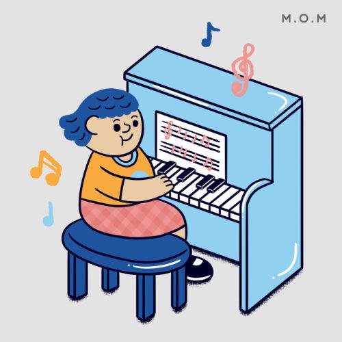 playmusic_web_4