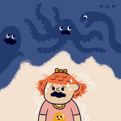 Scaredchild_web_1