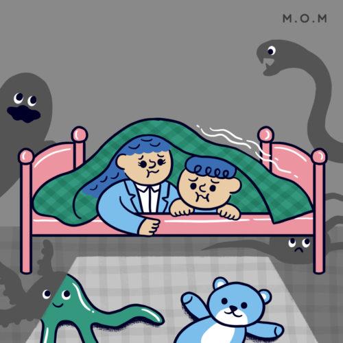 nightmares_web_3