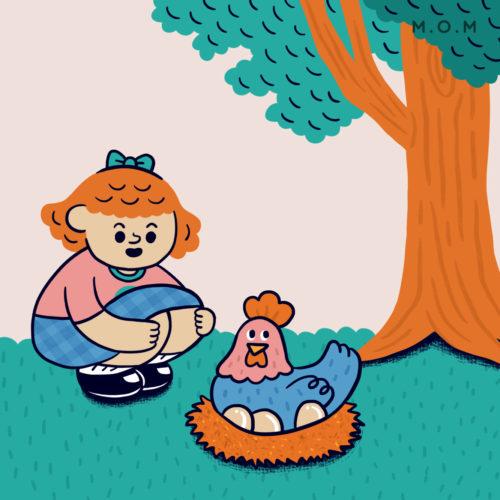 ParentingRight_web_1