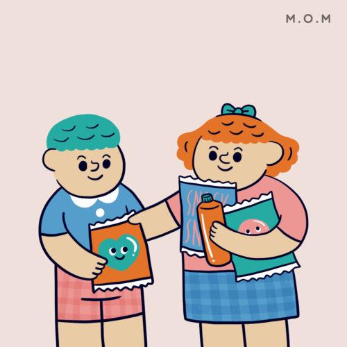ParentingRight_web_3